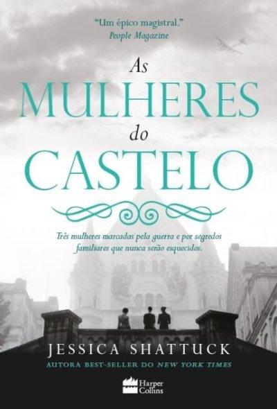 As mulheres do castelo