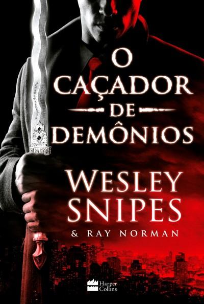 capa_o_cacador_de_demonios